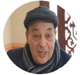 Farid vice président Solidarité Binatna