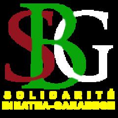 Solidarité Binatna